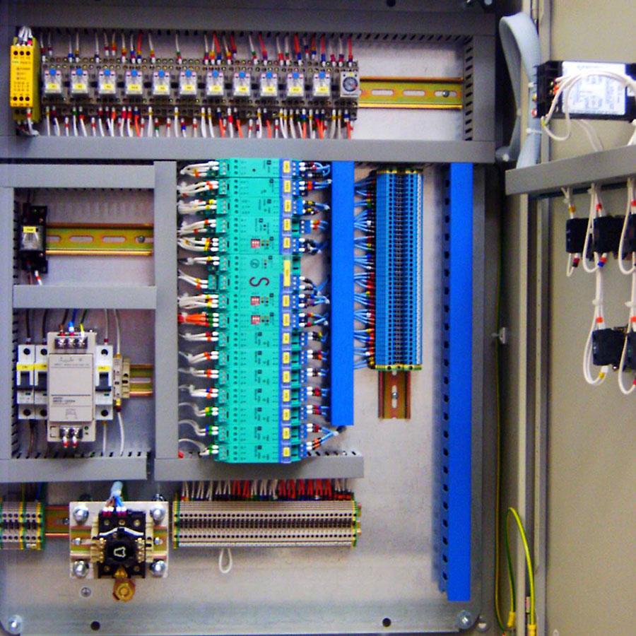 ATEX-Panels-2