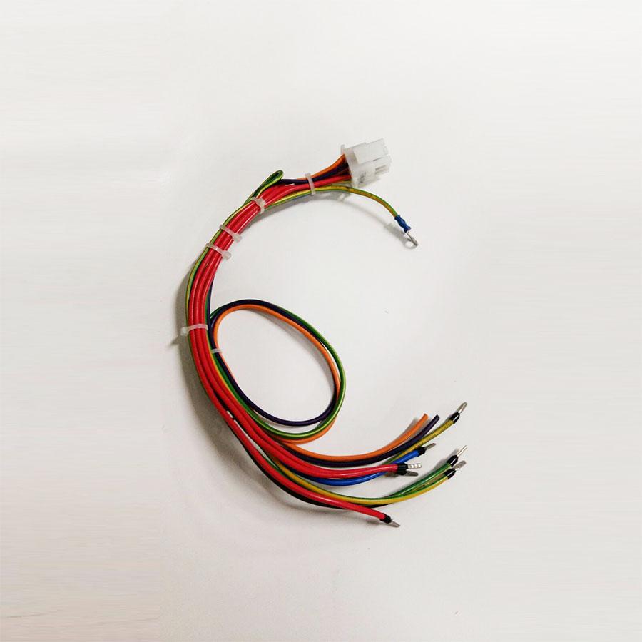 wiring-looms-2